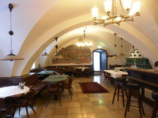 Die Besten Hotels In Osterreich