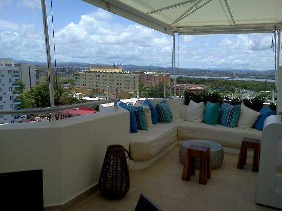 Photo 17 San Juan Water Beach Club Hotel