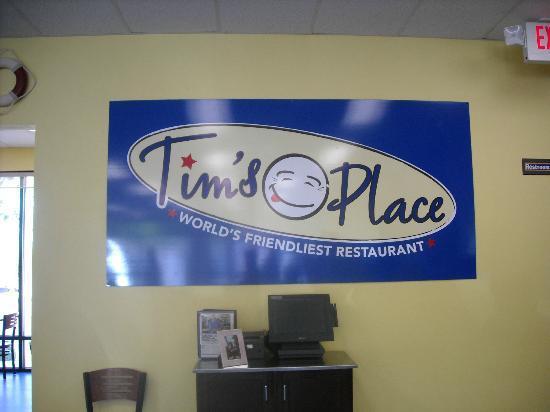 restaurant review reviews tang albuquerque mexico