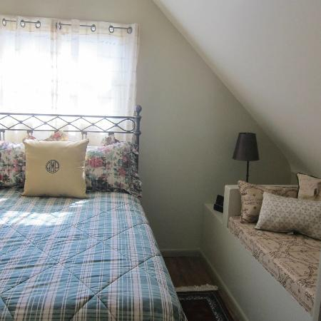 J. Palen House Bed & Breakfast 사진