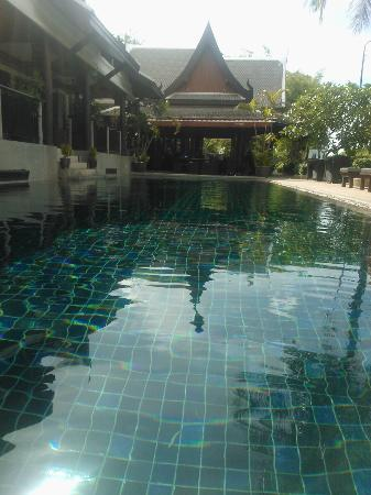Baan Yin Dee Boutique Resort: Beautiful