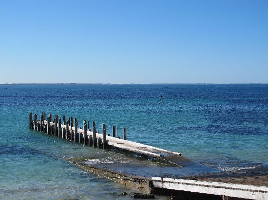 Darby Park Serviced Residences: Flinders Bay - Augusta