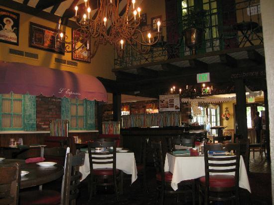 Mimi's Cafe, Monrovia - Menu, Prices & Restaurant Reviews ...
