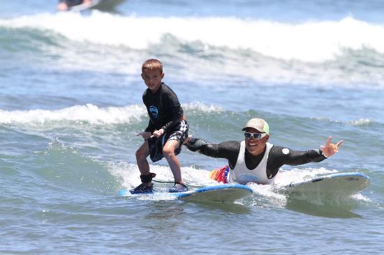 85613a09387 Maui Surf Lessons Goofy Foot Surf School Maui Maui - oukas.info
