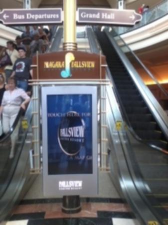 Resorts world casino new york minimum age