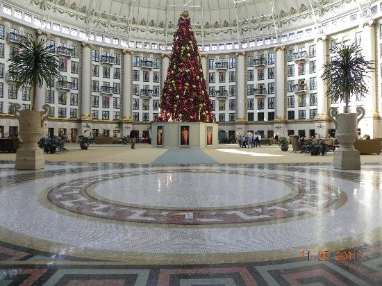 west baden springs dating French lick resort your reservation details adults & children 2/0 2 / 1  select dates of stay sep 17-17 select accommodations select.