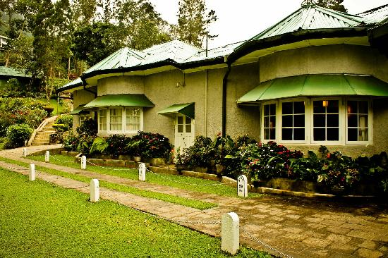 the bungalow picture of hatale tea garden bungalow kandy tripadvisor. Black Bedroom Furniture Sets. Home Design Ideas