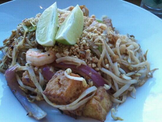 Photo of Asian Restaurant Wagamama at 57 Jfk St, Cambridge, MA 02138, United States