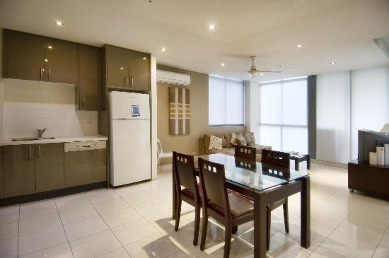 Solaire Apartments Updated 2019 Prices Inium Reviews Gold Coast Surfers Paradise Tripadvisor