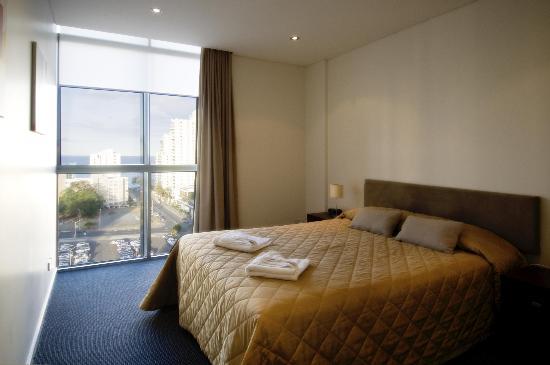 索萊勒公寓酒店照片