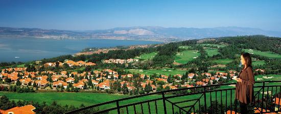 spring city golf lake resort 113 1 4 5 prices reviews rh tripadvisor com