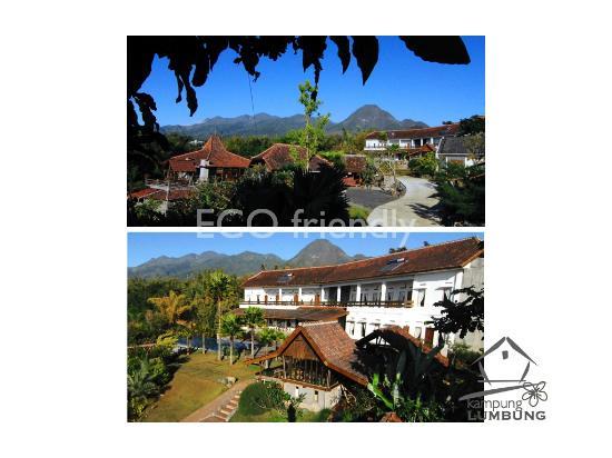 kampung lumbung updated 2019 prices hotel reviews batu rh tripadvisor com