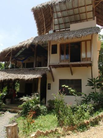 The Maderas Village: Dreamcatcher