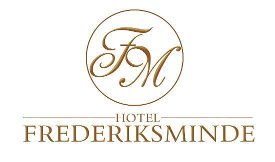 Hotel Frederiksminde-bild