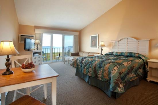 Jacuzzi Hotel Rooms In Traverse City Mi