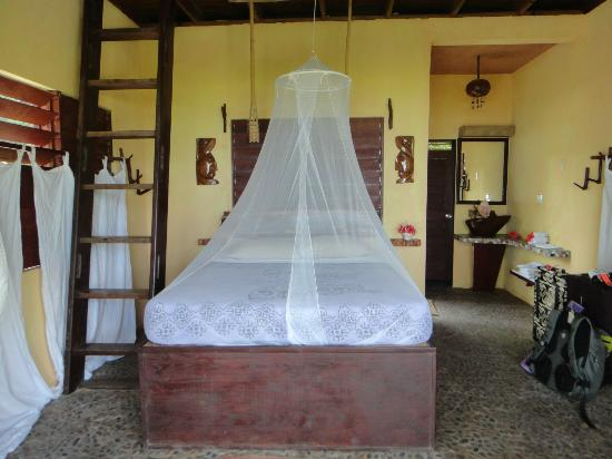 Ak'bol Yoga Retreat & Eco-Resort照片