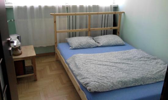 Kolor Hostel
