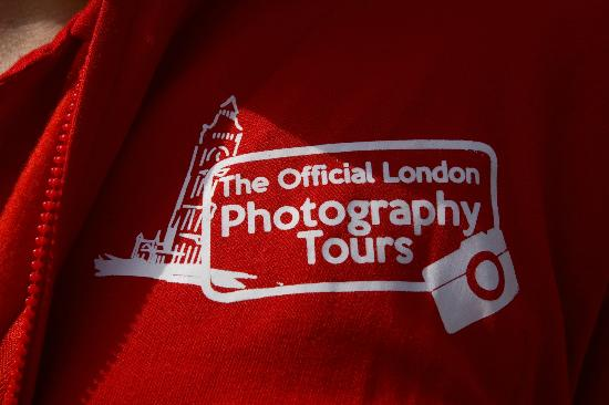 Official London Photography Tours