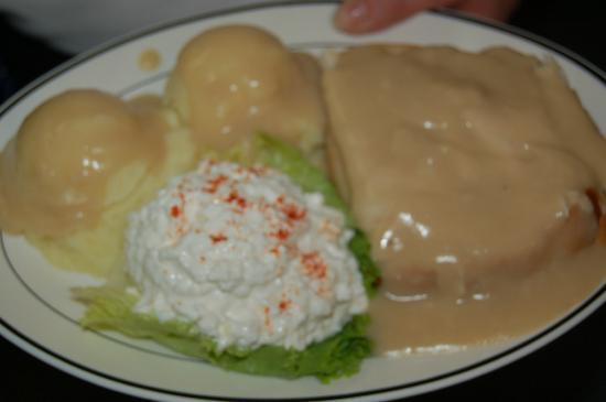 Grandma S Kitchen Whitefield Nh