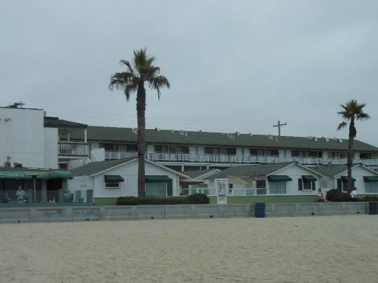 beach cottages san diego blogs workanyware co uk u2022 rh blogs workanyware co uk