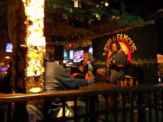 Gay key west the best gay hotels, resorts, bars, clubs more