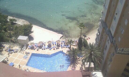 Bahia Principe Coral Playa照片