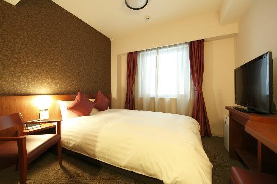 Dormy inn Premium Wakayama: ドーミーインPREMIUM和歌山