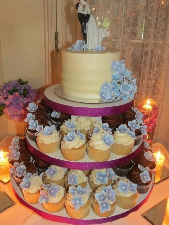 Wedding August 4,2012