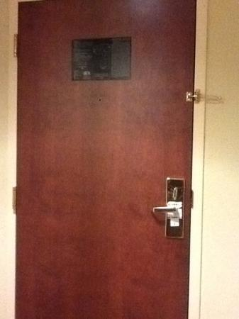 Holiday Inn Express & Suites Lucedale: Two Queen Suite