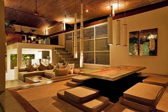 Villa 2 Br Suite Picture Of Kiss Bali Seminyak Tripadvisor
