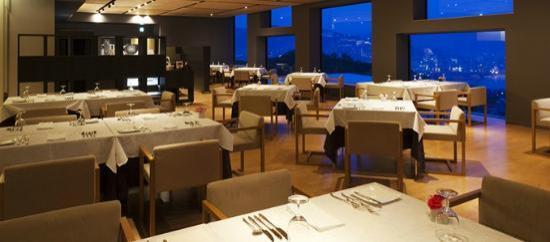 Garden Terrace Nagasaki Hotels & Resorts: ガーデンテラス 長崎 ホテル&リゾート