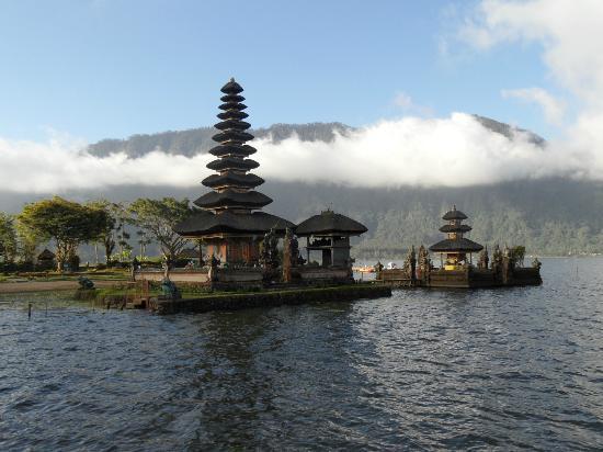 The Zala Villa Bali: NICE BALI