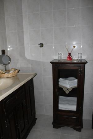 칼리크 에비 부티크 호텔 사진