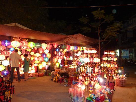 푸 틴 2 호텔 사진
