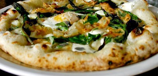 Pizzeria Posto