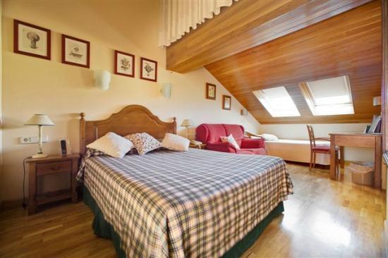 Photo of Ekai Hotel Ecay