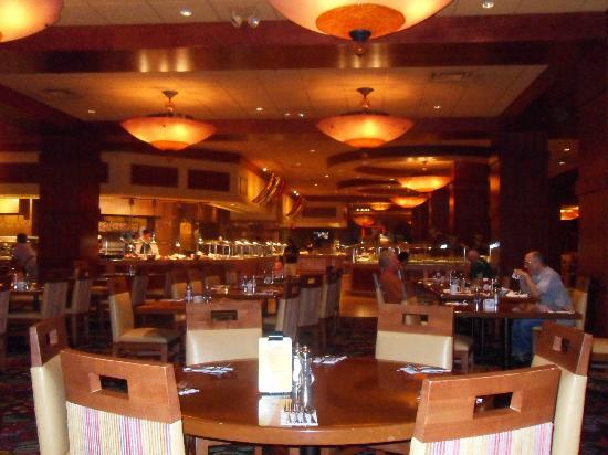 Outstanding Buffet Lunch Opening Time Picture Of The Buffet Reno Download Free Architecture Designs Scobabritishbridgeorg