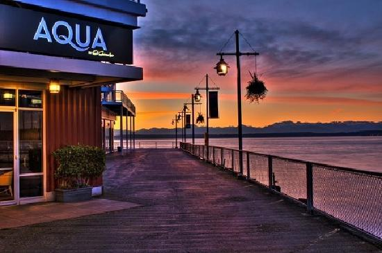 popular restaurants in seattle tripadvisor