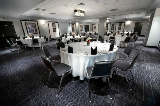 ‪‪Hard Rock Hotel & Casino Biloxi‬: Rock & Roll Meeting Room‬