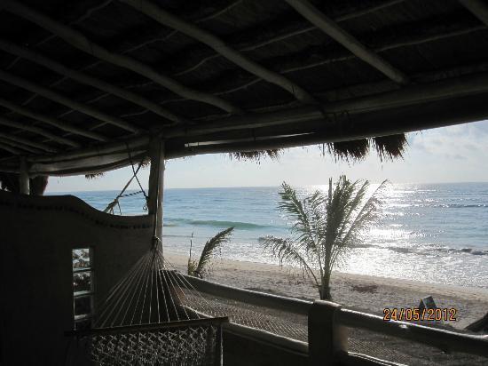 Villa Las Estrellas: Superb Room View