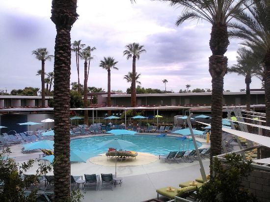 Image Result For Hotwire Hotel