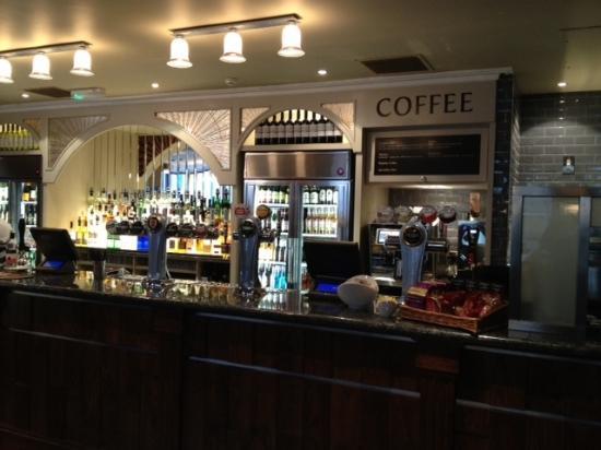The Layton Rakes Blackpool Restaurant Reviews Phone