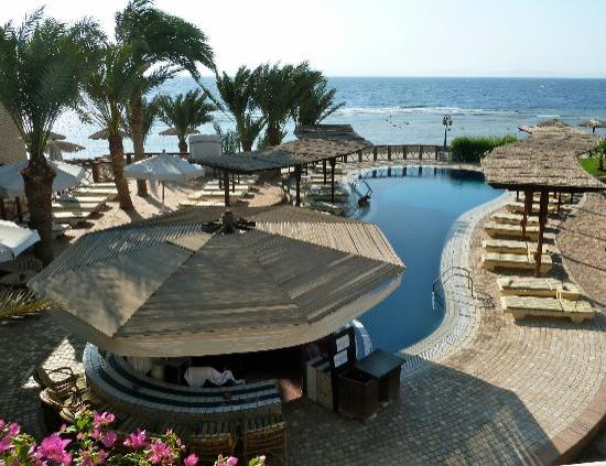 Nesima Resort and Dive Center 사진