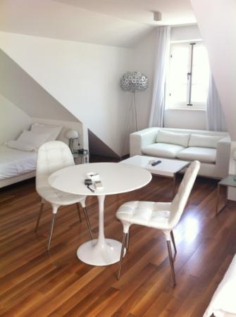 Divota Apartment Hotel: il nostro appartamento
