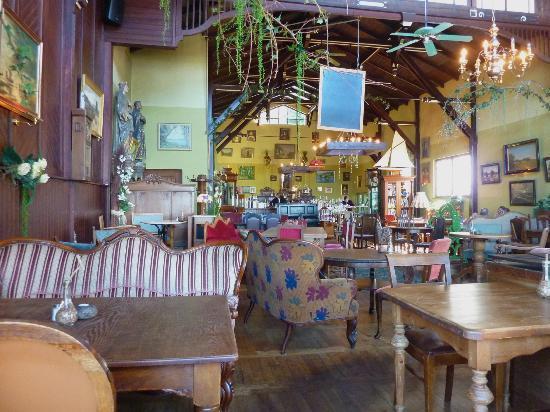 strandhalle binz, ostseebad binz - restaurant bewertungen ... - Omas Küche Binz