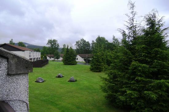 Macdonald Spey Valley Golf & Country Club 사진