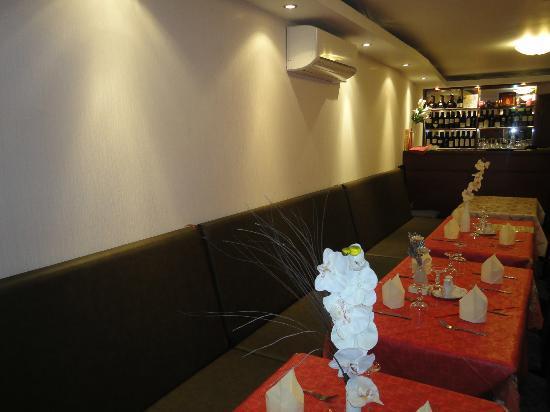 YangYangChineseRestaurant: b