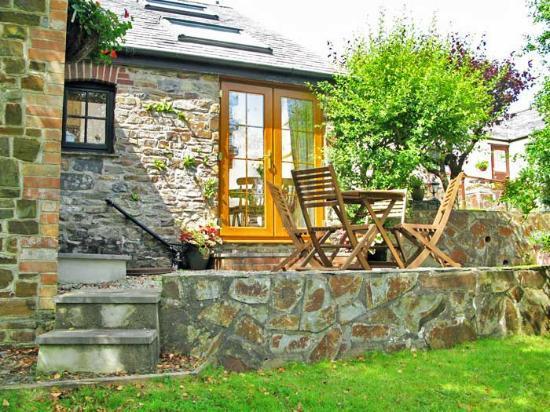 Yapham Coastal Cottages