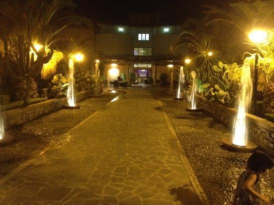 Corte dei Greci Resort & Spa: foto