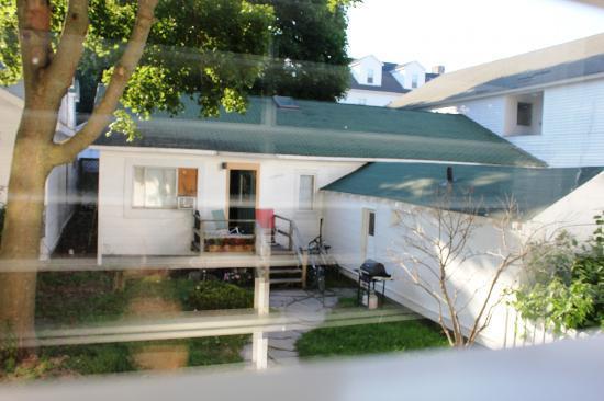 Lilac Tree Suites & Spa照片